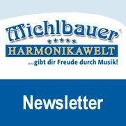 Michlbauer Newsletter 181x181